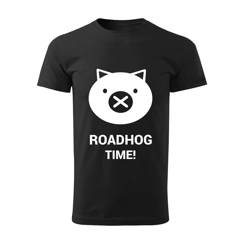Pánske tričko Roadhog 1