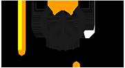 overwatch-logo-s