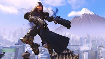 mikina overwatch reaper 04