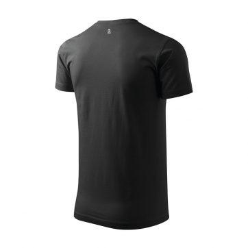 Pánske tričko Torbjörn