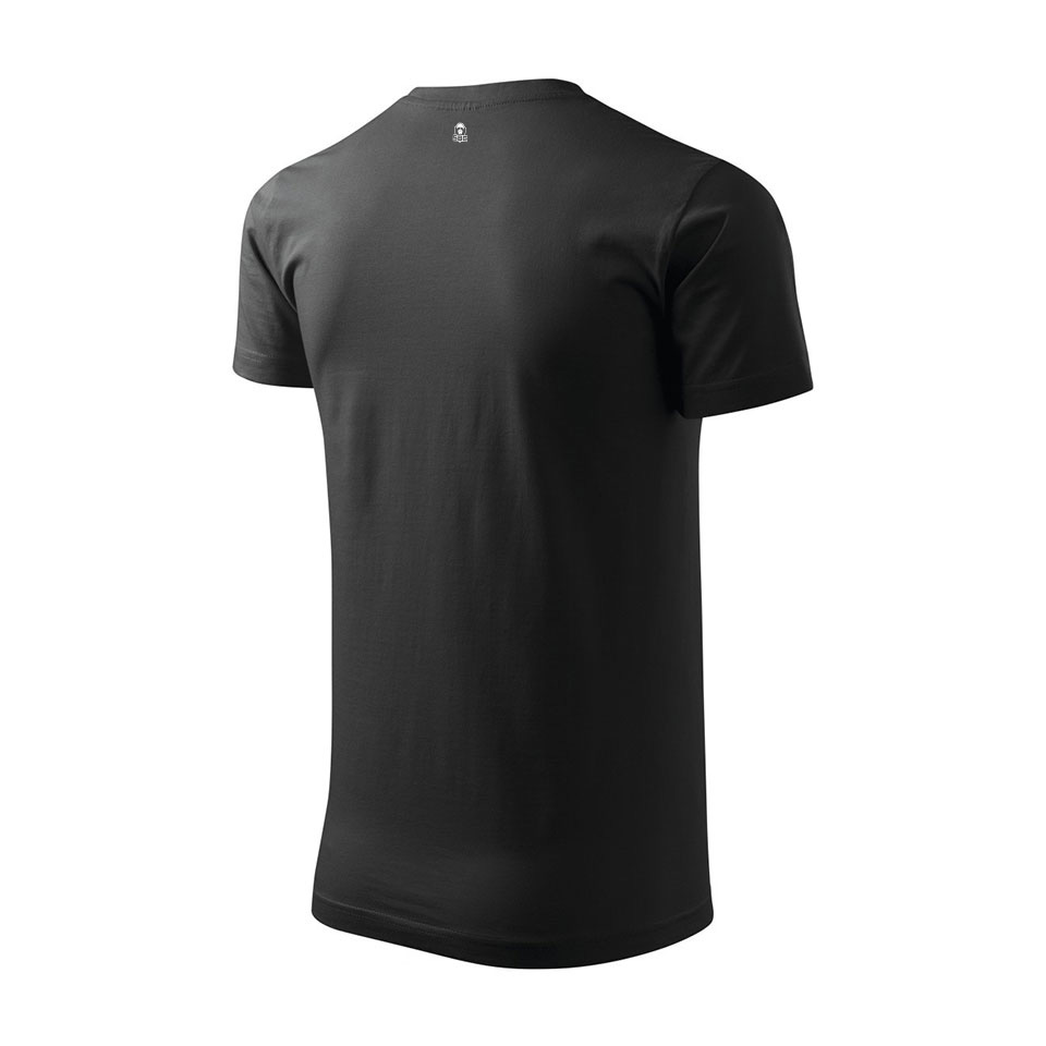 Pánske tričko Doomfist