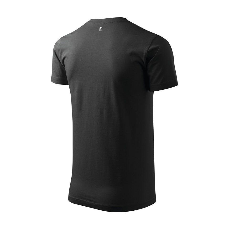 Pánske tričko Soldier76