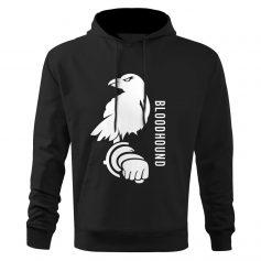 panska-mikina-cierna-bloodhound-sbc
